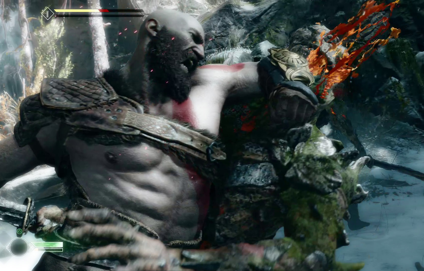 Photo of God of War: You can't stop playing