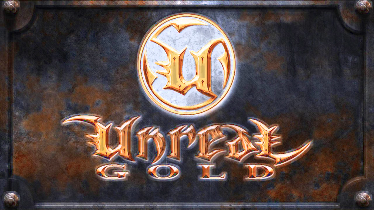Photo of How To Celebrate A True Birthday: The Original Unreal For Free