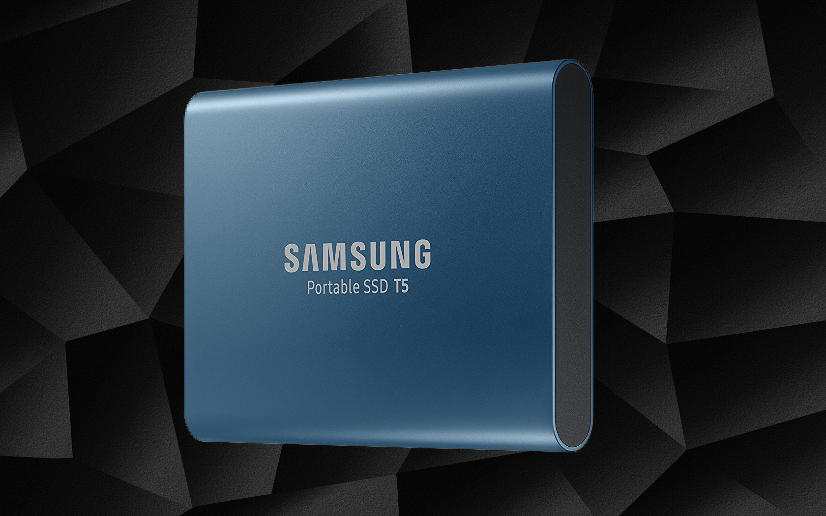Photo of Today in Amazon: Internal and external SSDs at a great price