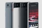 המורדים: Pixel 3 ו-Pixel 3 XL צפויים להציע מצלמה ראשית בודדת