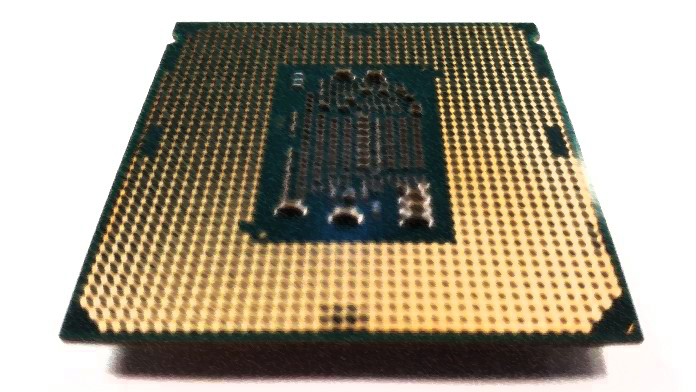 Photo of Small delay on the way: Intel's new core octopuses will be launched in September