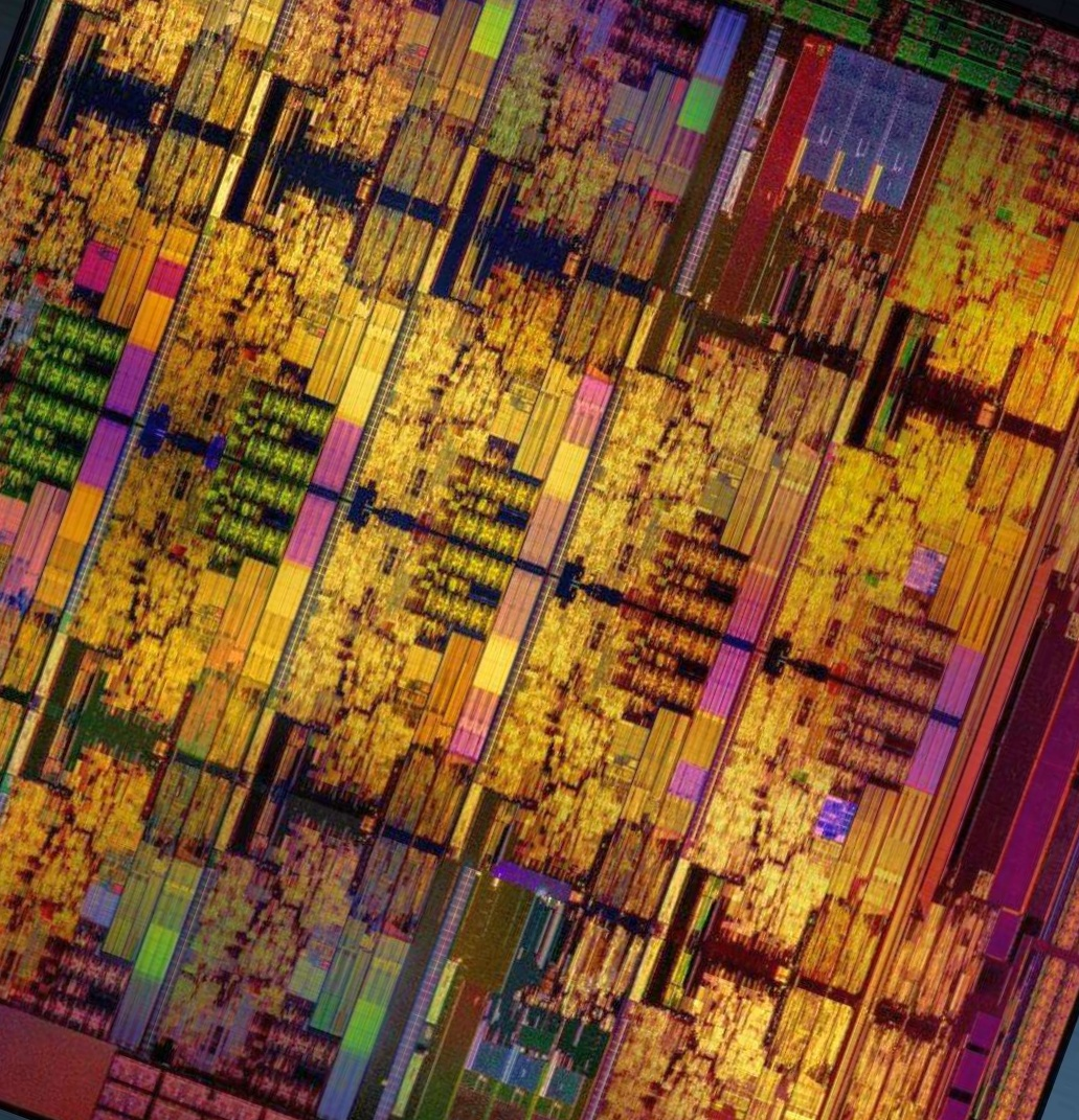 Photo of Intel's Madness: 28 Core Processor for Home Market (Updated)