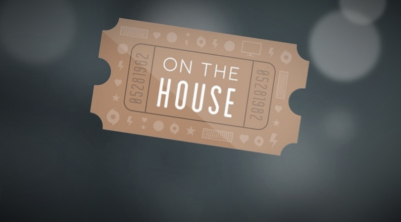 Photo of No more free games: EA cancels the On The House venture