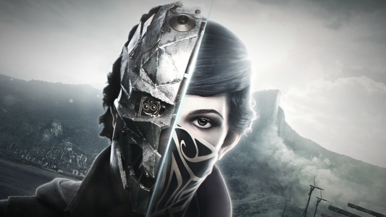 Photo of Dishonored 3 delayed, Rage 2 is blooming