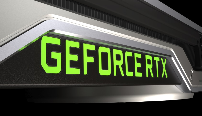 Photo of Tremendous performance and outrageous prices - all Geforce RTX information in one place