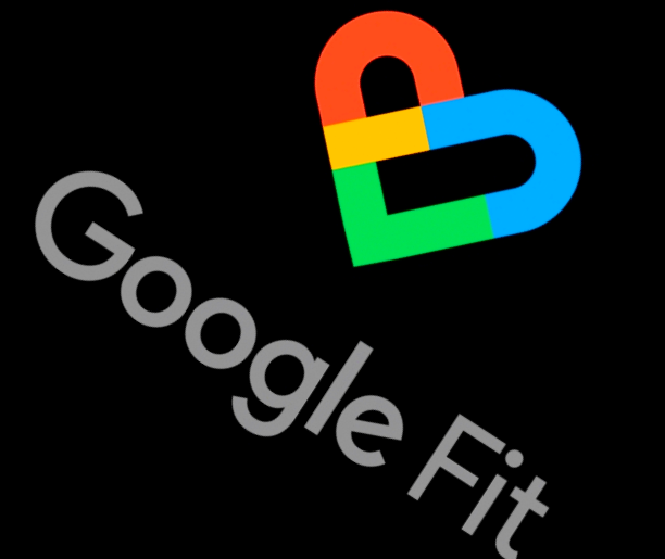 Photo of Healthier: The Google Fit app is undergoing a makeover