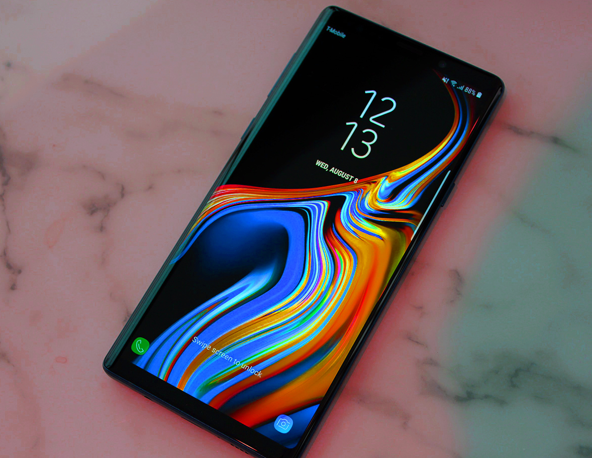 Photo of Almost Like iPhone X: These are the official Galaxy Note 9 prices in Israel