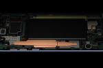 קרב הפרסומות: ה-Galaxy Note 9 מול אפל ומול Huawei