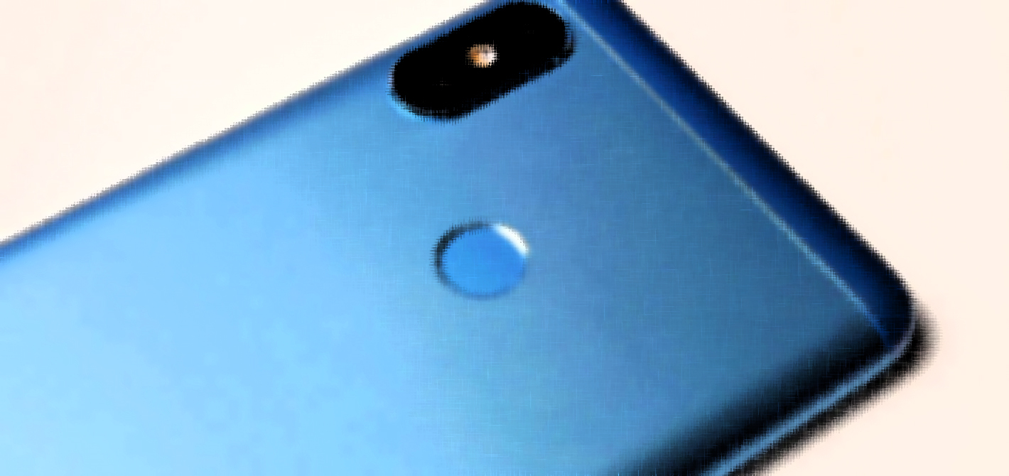 Photo of No Low Moment: The Redmi Note 6 and Redmi Note 6 Pro were first viewed (updated)