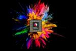 קוואלקום פותחת פער: הכירו את שבב ה-Snapdragon 670