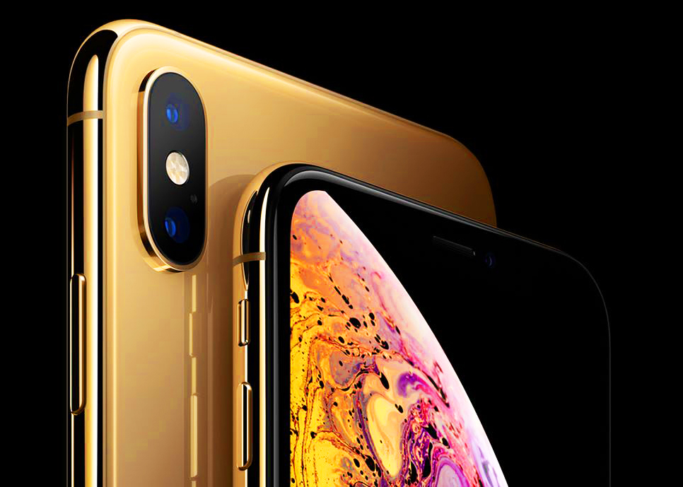 Photo of Mark the calendars, prepare the cash: iPhone XS arrives in the country in mid-October