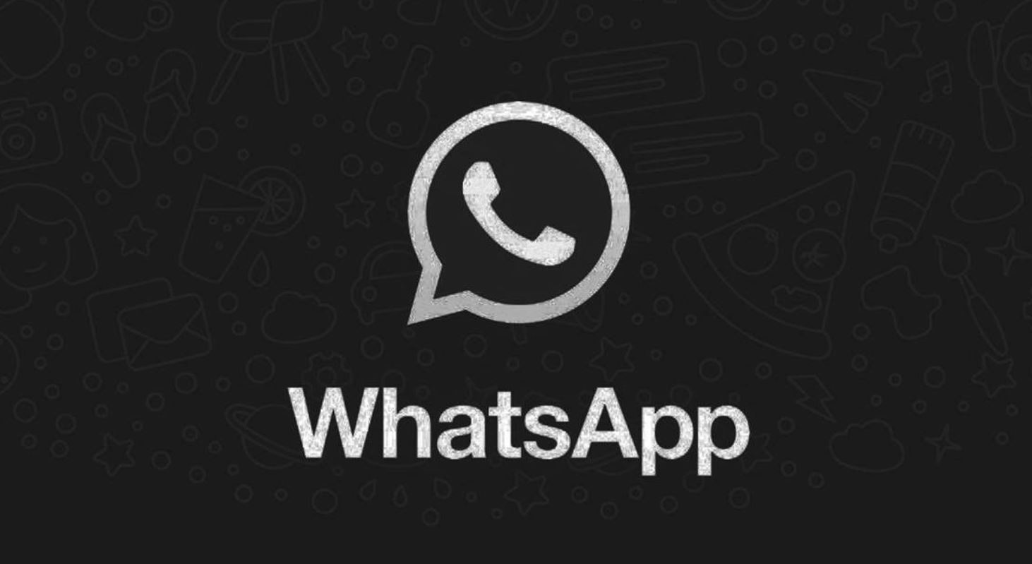 Photo of It's time: Whatsapp prepares a darkened version of its interface