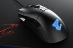 ההגרלה הגדולה של HWzone ו-AORUS: ההזדמנות שלכם לזכות בעכברי גיימינג!