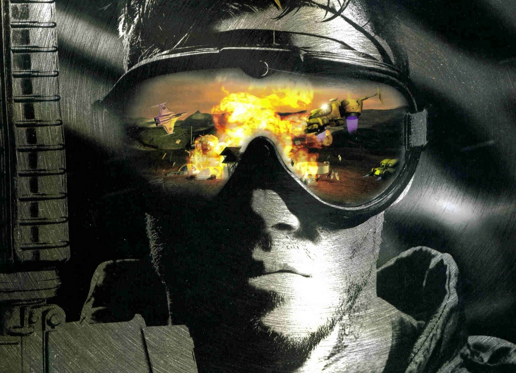 Photo of Return of Legend: EA will re-launch the Command & Conquer game