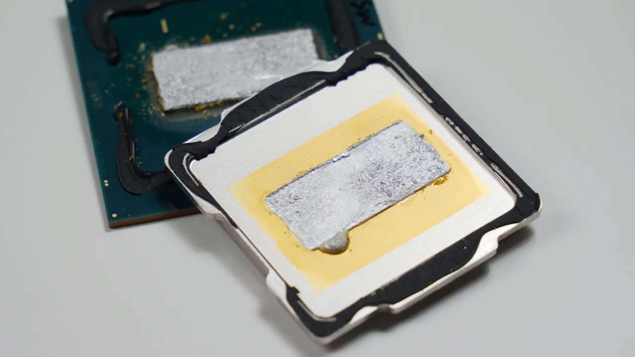 Photo of the Delidding is still alive and kicking