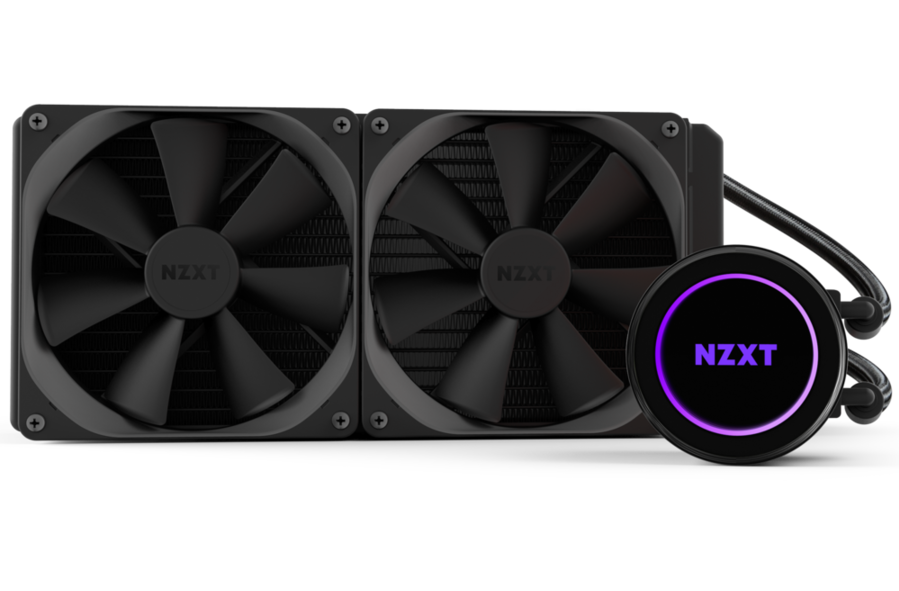 Photo of Cooling NZXT Kraken X62 in Review: When performance meets original design