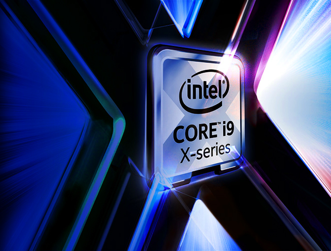 Photo of Extreme Refurbishment: Core i9 9980XE processor with 18 cores in review