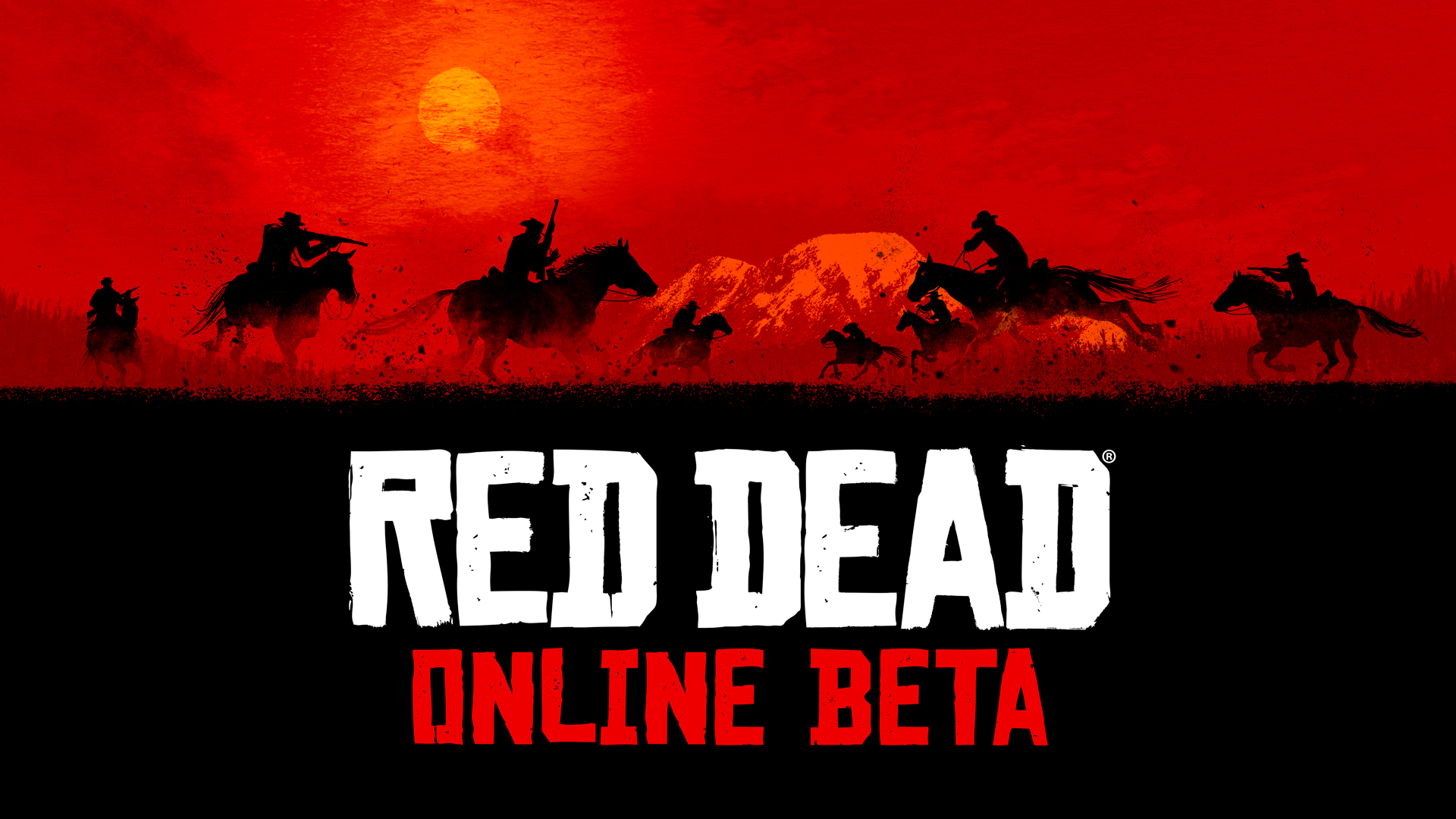 Photo of Next Big Red Dead Redemption Addiction Begins (Updated)