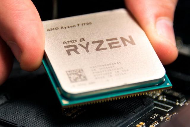 Photo of בלאק פריידיי 2018: מכירת חיסול של מעבדי AMD