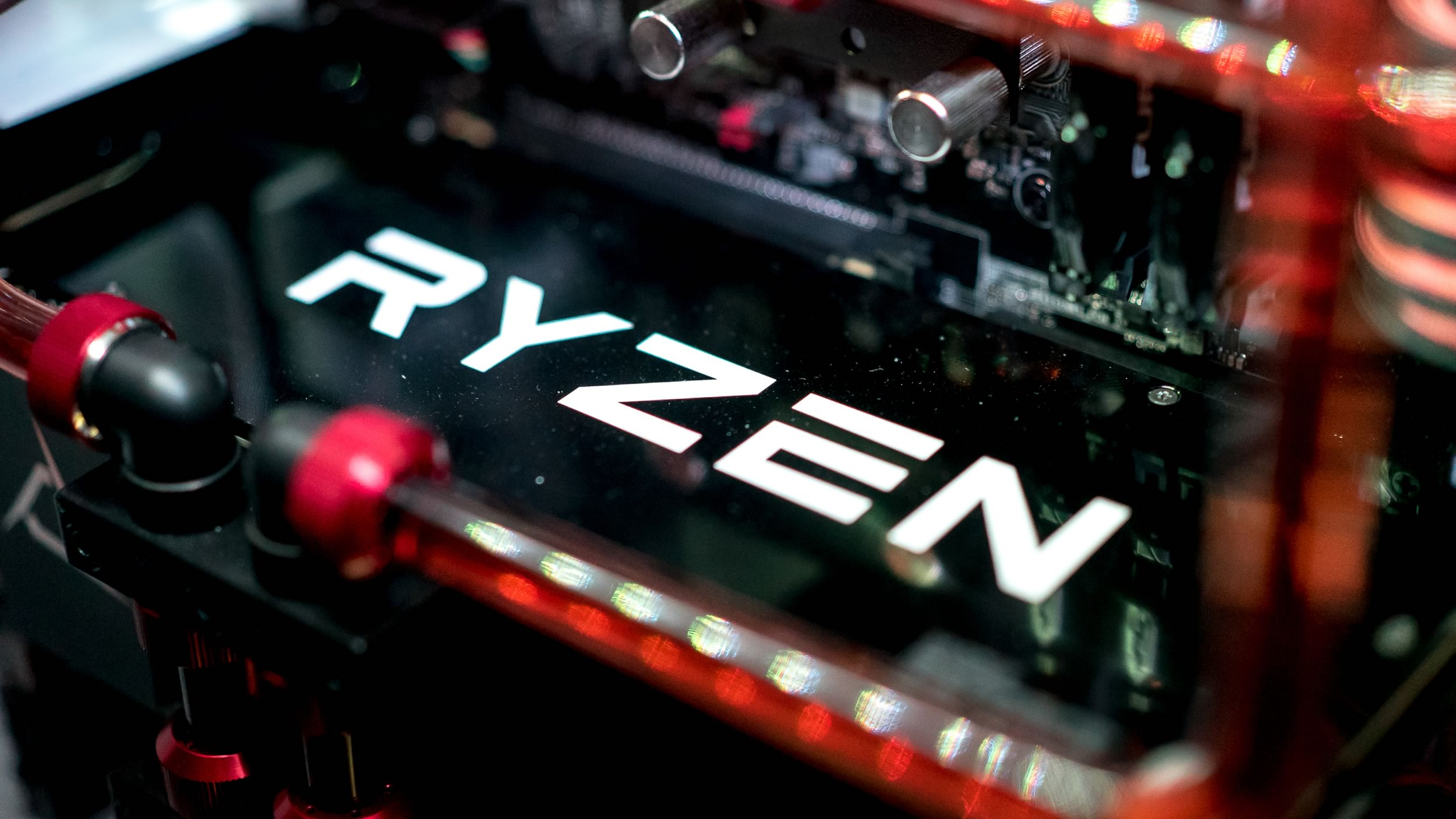 Photo of Believe in Rumors? These are the future processors and graphics cards of AMD