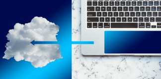 Cloud technology is always there for you