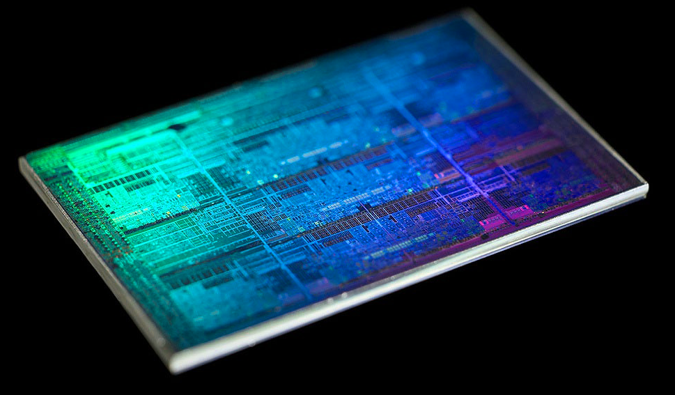 Photo of Intel will offer 10 cores to the masses even before moving to 10 nm? (Updated)