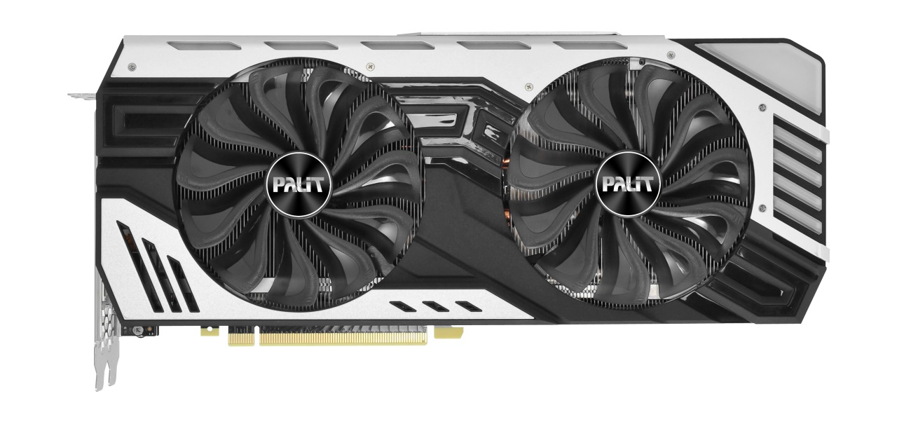Photo of Palit RTX 2070 Super JetStream Card in Comprehensive Review: the most advanced in our generation