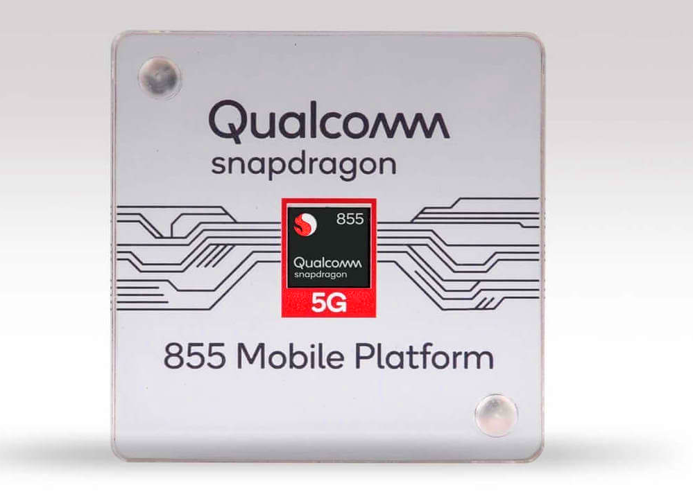 Photo of fifth generation premiere: Qualcomm's flagship chip will be unveiled today