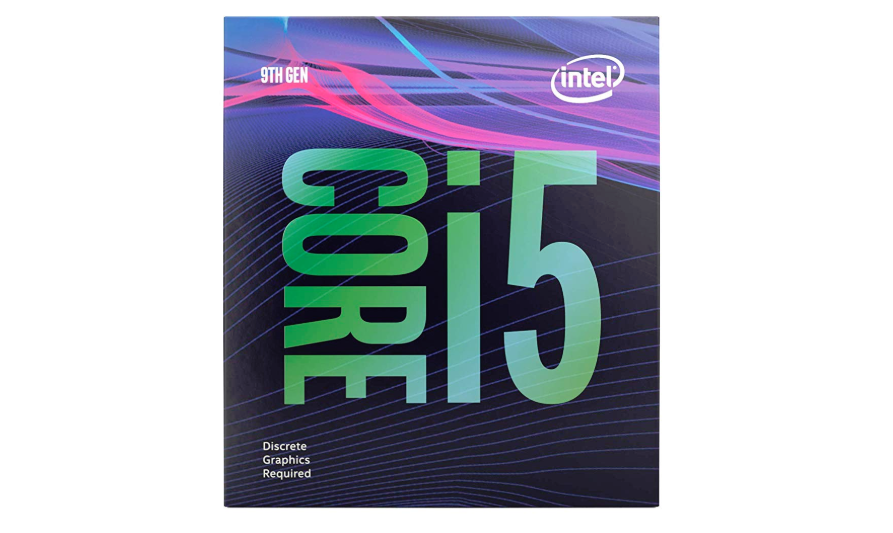 Photo of Intel officially launches graphics-free processors - cut in price?