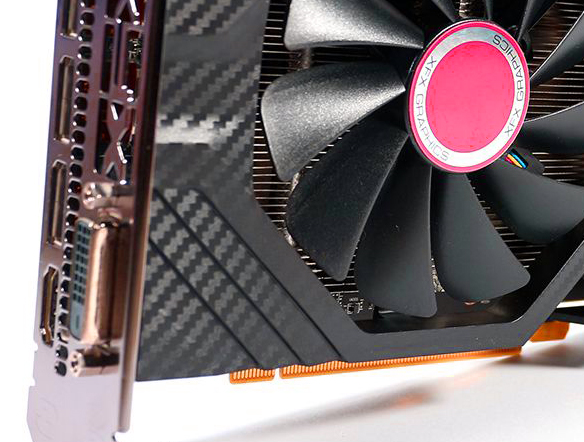 Photo of liquidation sales started? Meet the most affordable Radeon cards around