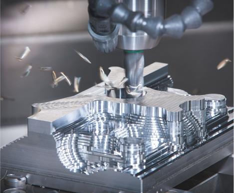 Photo of אחזקה ותיקון מכונות תעשיתיות