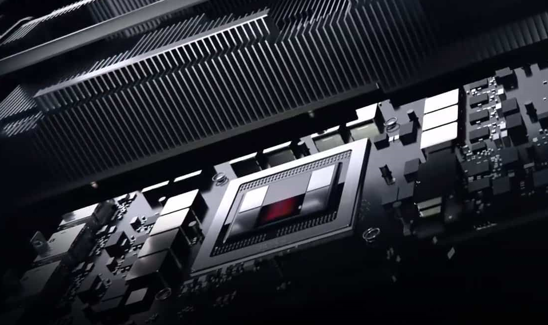 Photo of No Navi in town: AMD's new-age video cards may only arrive at the end of the year