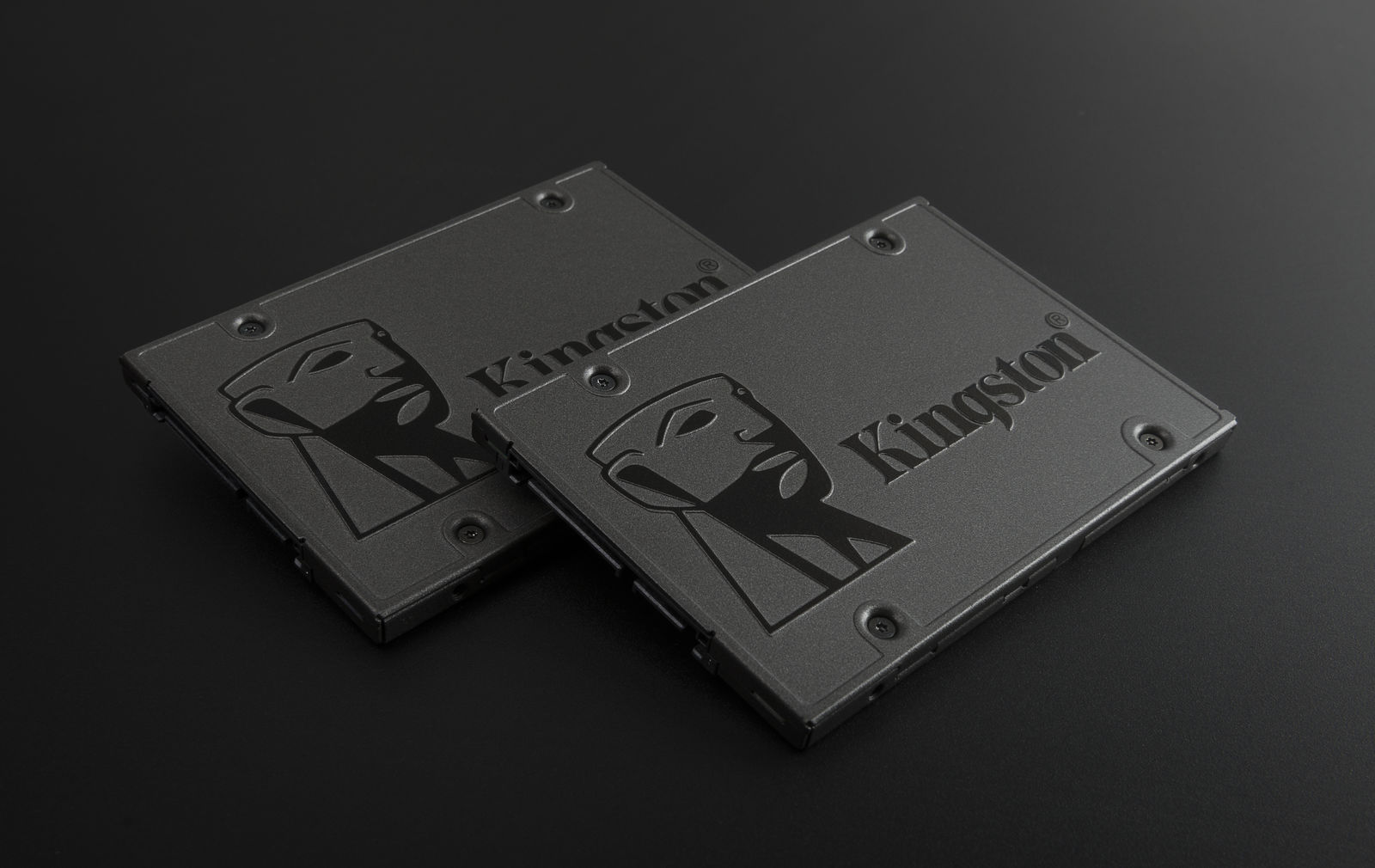 Photo of Amazon presents: SSD drives at prices you shouldn't miss