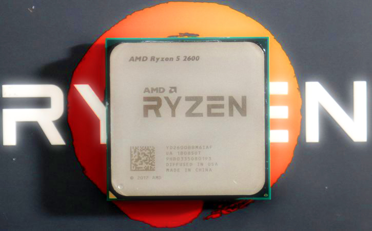 Photo of CPUs and SSDs at great prices, now at Amazon