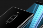 Too good to be true? Updated Xperia XZ4 Specification (updated)