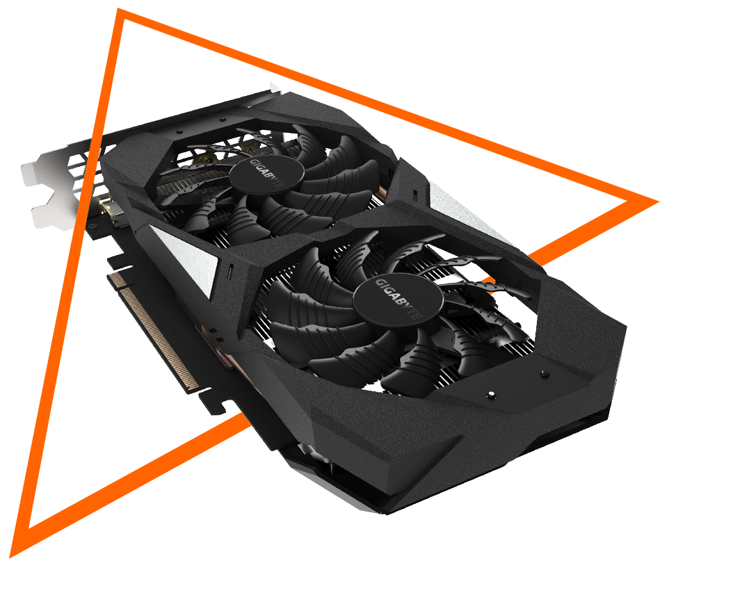 Photo of Sign for the next? GeForce GTX 1660 Ti below the recommended minimum price