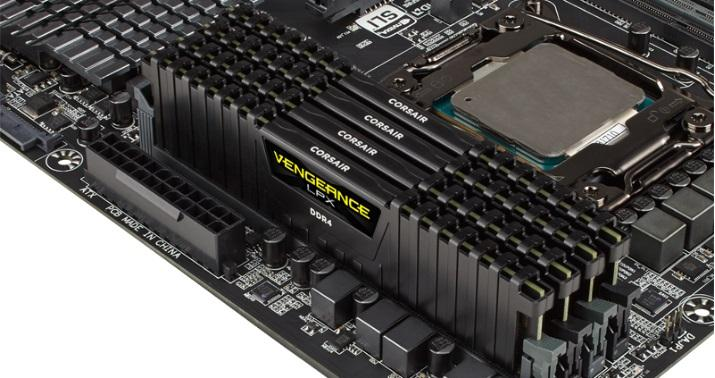 Photo of CPUs, SSDs and more: Amazon's hardware operations