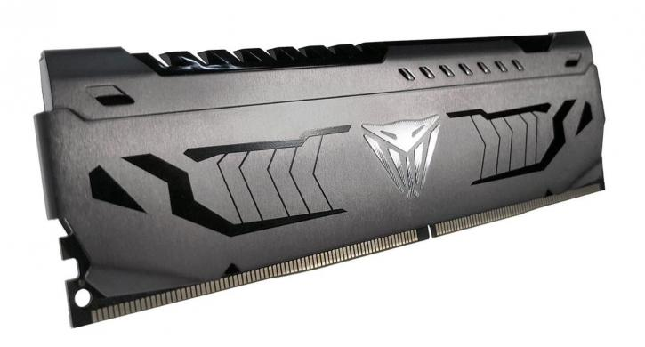 Photo of the dam breached: DDR4 memories are extremely fast at a VAT-exempt price