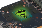 Half-way ahead: NVIDIA's GeForce RTX Super cards are coming