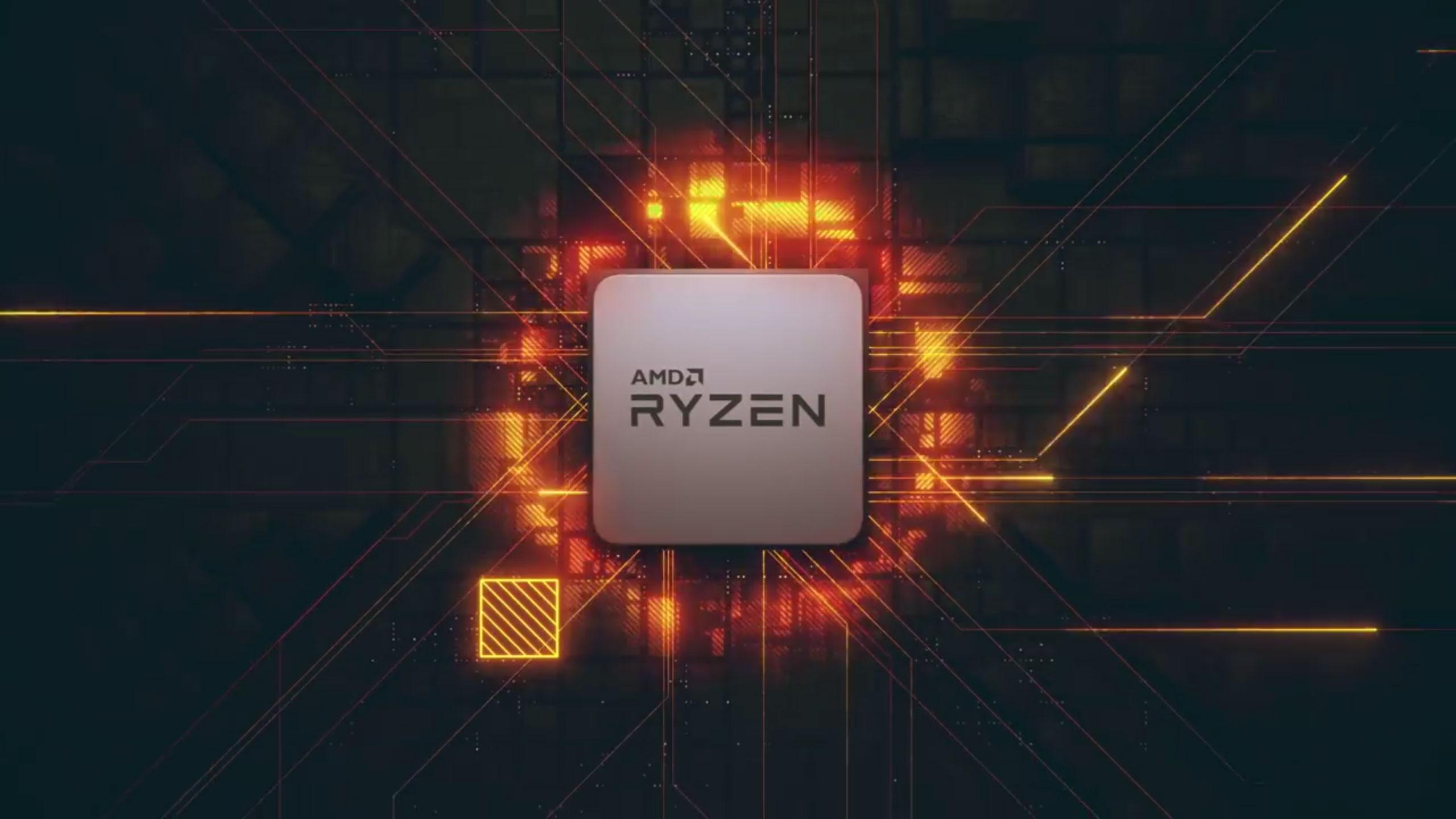 מעבד Ryzen 5 3600X עדכני במחיר מעולה