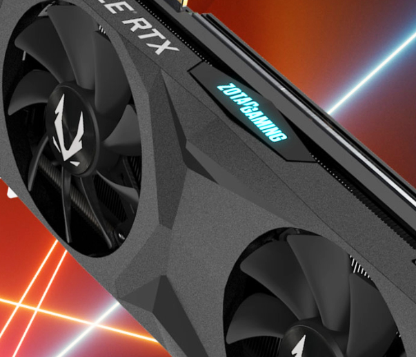 Photo of Prime Day 2019 Deals: Advanced GeForce RTX Cards