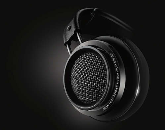 Photo of Philips advanced headphones - at an exceptional price