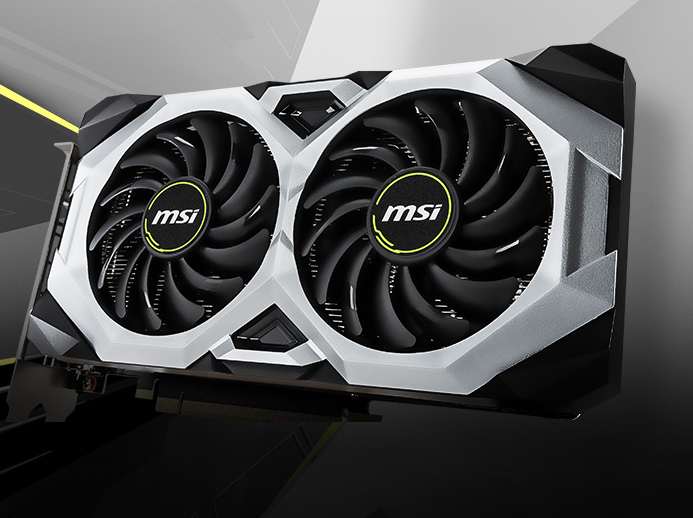 Photo of Clearance Sale? GeForce RTX 2070 at a larger discount than the official price