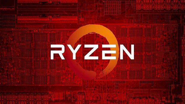 Photo of Beginning with inventory clearance? Extremely low prices for second-generation Ryzen processors