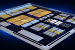 Intel promises: 4-based graphics processing capabilities within two years