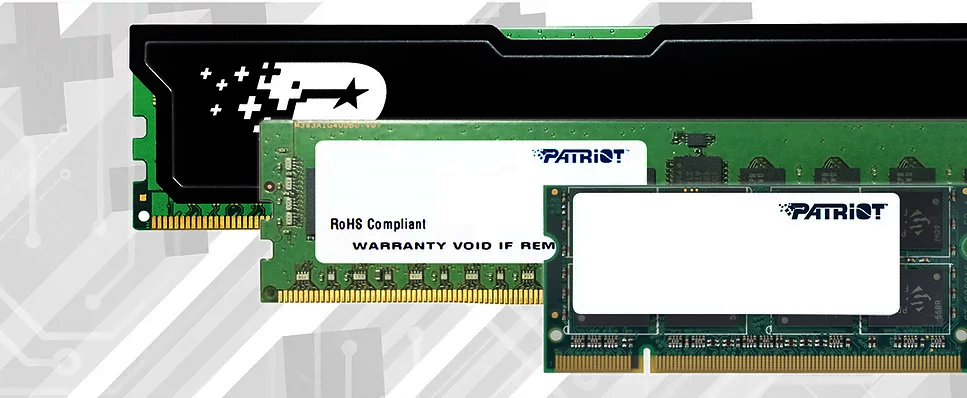 Photo of DDR4 16GB memories - at the lowest price ever