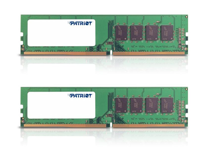 זכרונות DDR4 בנפח 16GB במחיר מטורלל