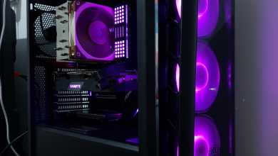 Photo of Introducing MB530P - Cooler Master's new gaming package