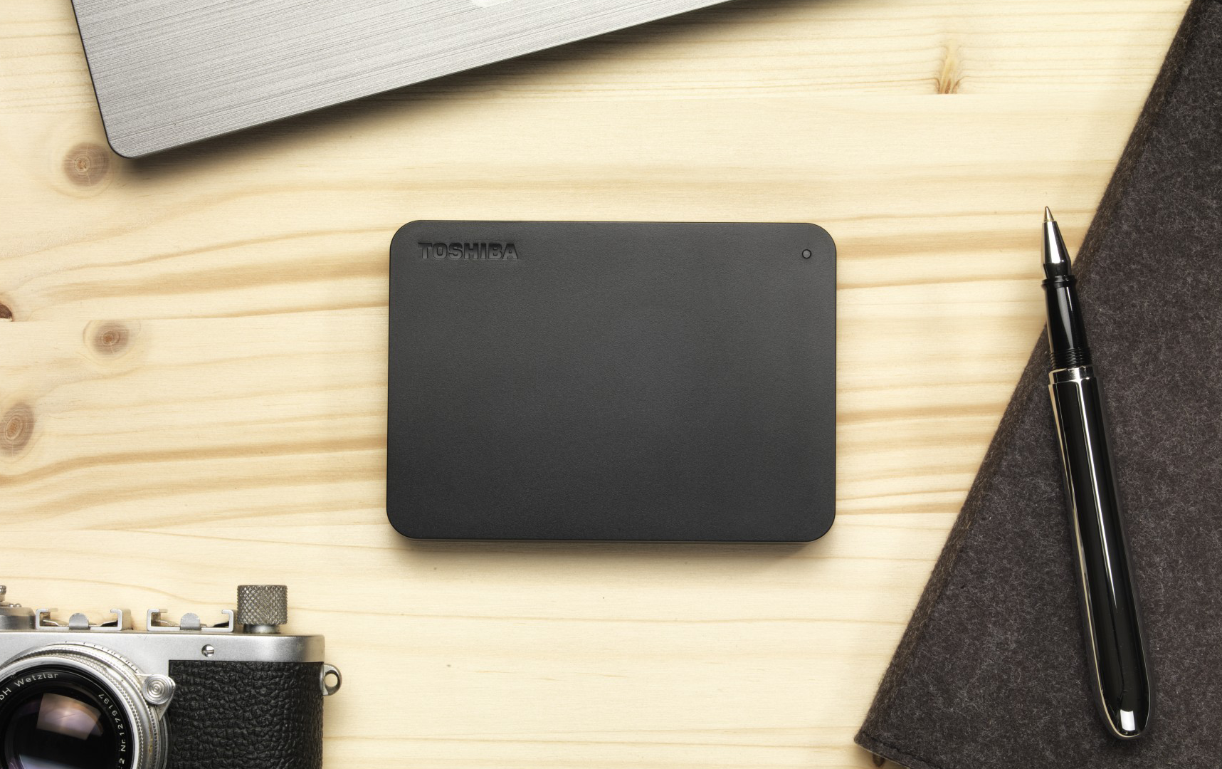 Another hard drive 4 terabyte at an affordable price