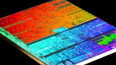 Photo of ten cores and new resident: Intel Comet Lake processors for desktops